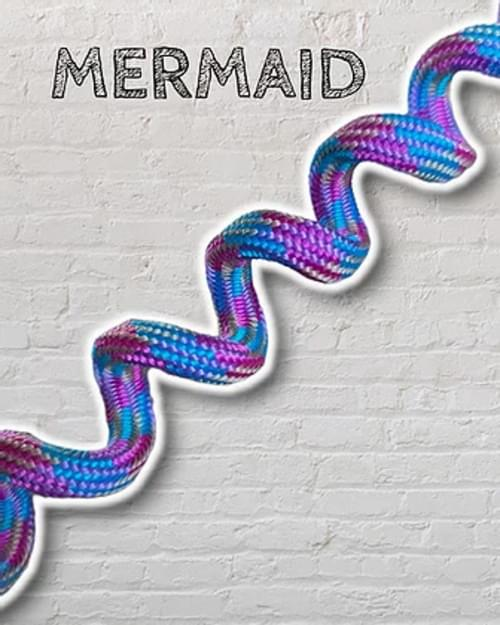 Mermaid Radio Covert - Mushroom Tip