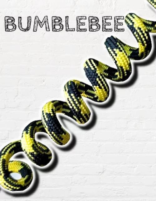 Bumblebee Radio Covert - Mushroom Tip