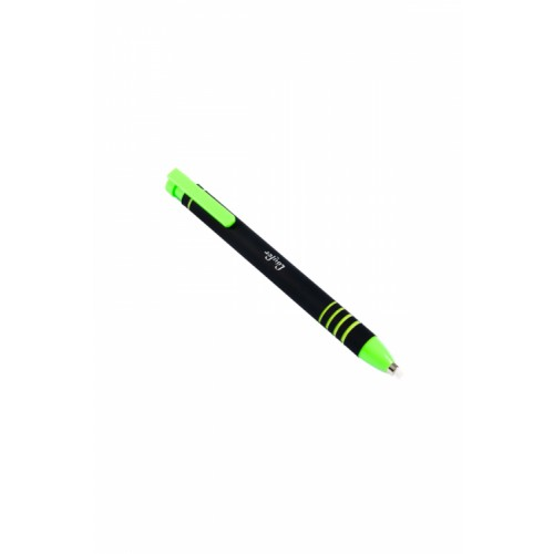 Jakar Eraser Pen (Manual)