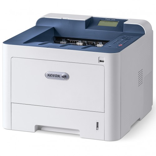 Xerox Phaser 3330DNi A4 Mono Laser Printer