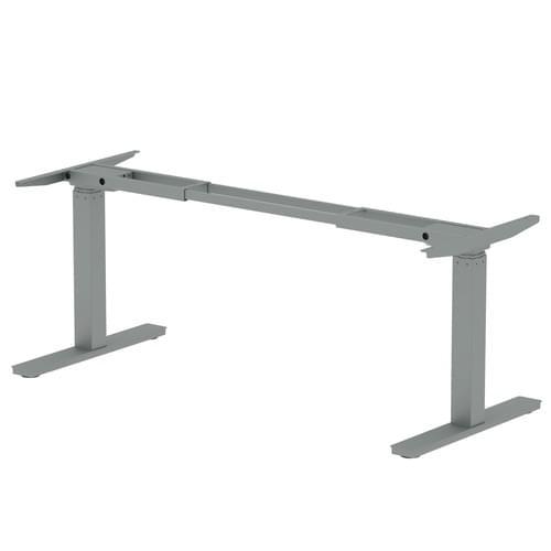 Air Height Adjustable Office Desk Leg Pack
