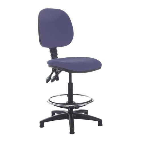 Jota Draughtsmans Chair
