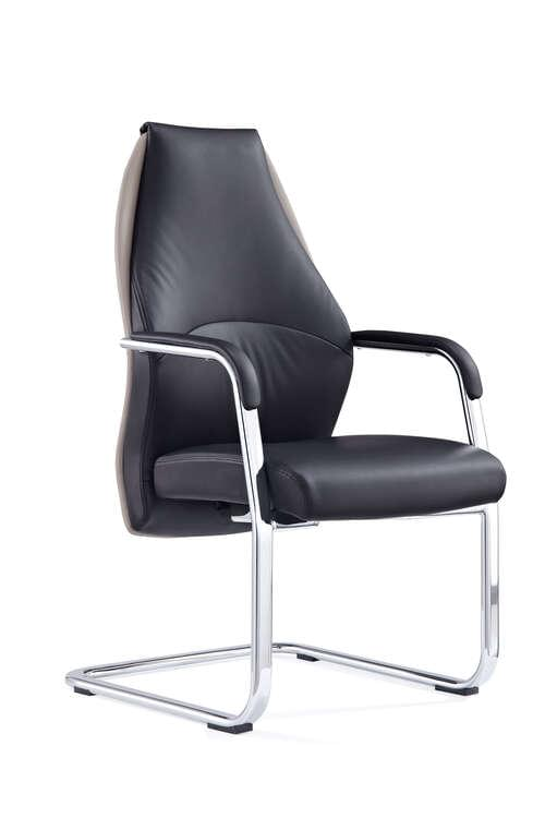 Mien Executive Cantilever Meeting Chair