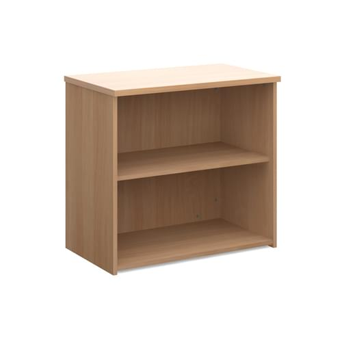 Universal Bookcase with Shelves (1, 2, 3, 4, 5 Shelf Options)