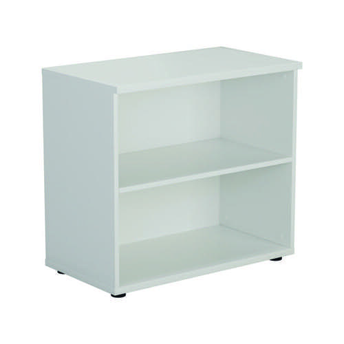 FF First Wooden Bookcase 700mm (1, 3, 4 Shelf Options)