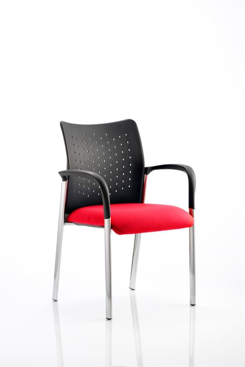 Academy Bespoke Conference Chair