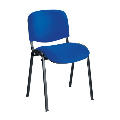 FR First Multi Purpose Stacking Visitors Chair