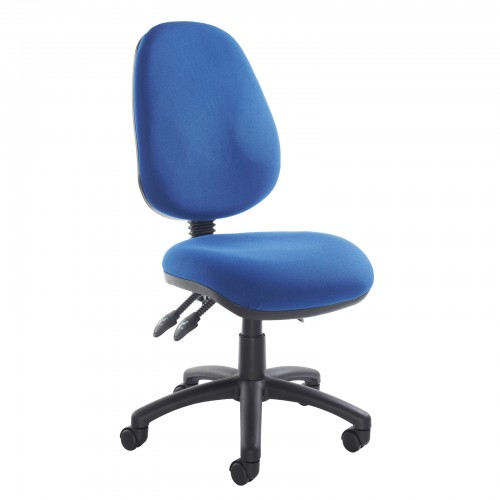 Vantage 200 3 Lever Asynchro Operators Chair