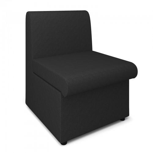 Alto Modular Reception Seating