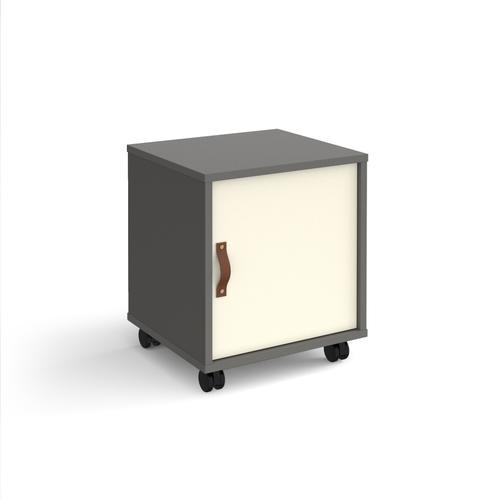 Universal Mobile Pedestal (Drawer, Cupboard Door Options)
