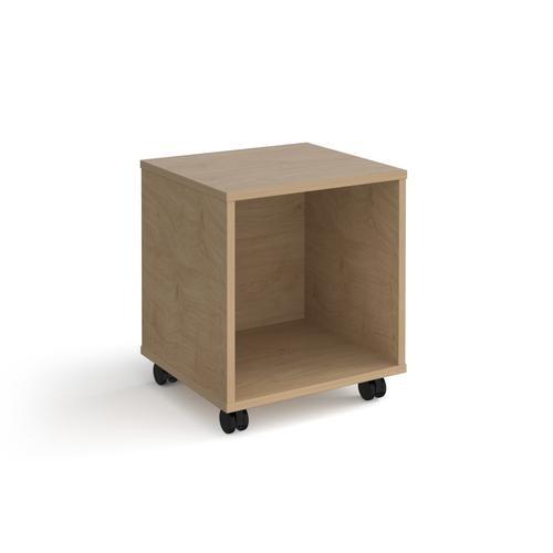 Universal Mobile Open Pedestal