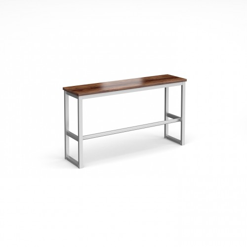 Otto Poseur benching solution high bench 1350mm wide - made to order