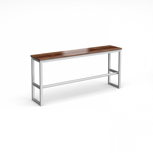 Otto Poseur benching solution high bench 1650mm wide - made to order