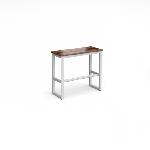 Otto Poseur benching solution high bench 850mm wide - made to order
