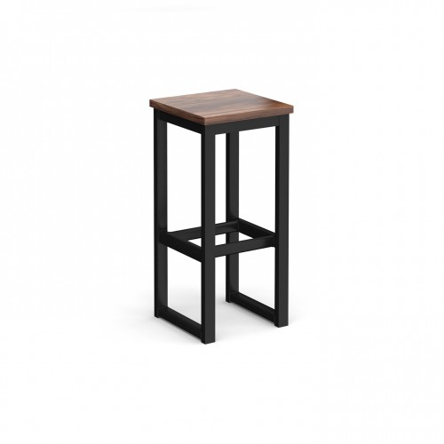 Otto Poseur benching solution high stool 350mm wide - made to order