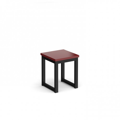 Otto benching solution low stool 350mm wide - made to order