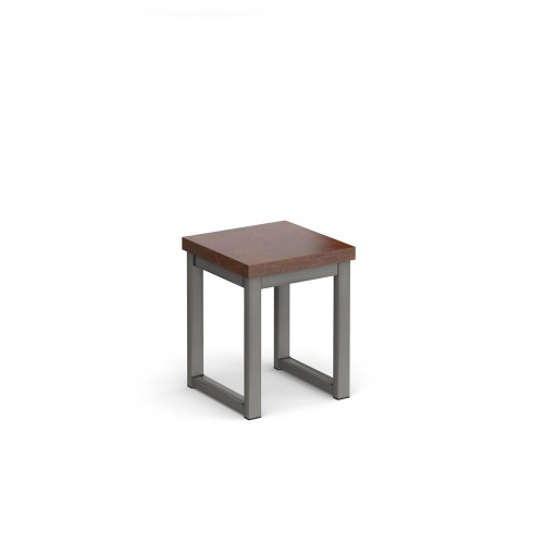 Otto Urban benching solution low stool 350mm wide - made to order