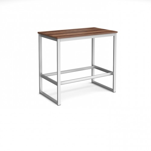 Otto Poseur benching solution dining table 1200mm wide with 25mm MDF top - made to order