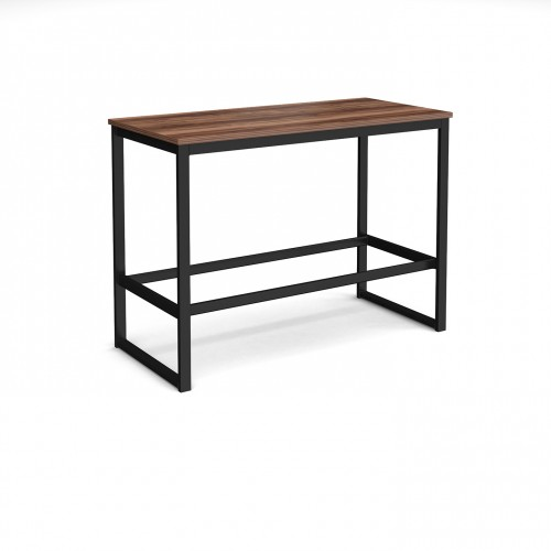 Otto Poseur benching solution dining table 1500mm wide with 25mm MDF top - made to order