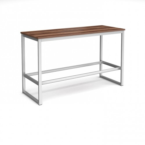 Otto Poseur benching solution dining table 1800mm wide with 25mm MDF top - made to order