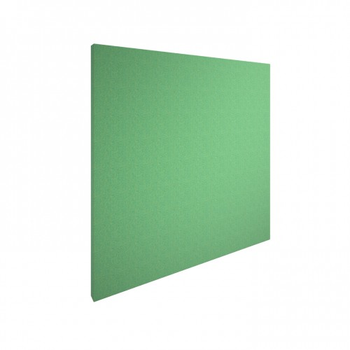 Piano acoustic 50mm thick large square wall tile 1195mm x 1195mm - made to order