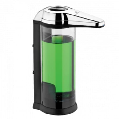 Suresan XP Automatic Touchless Soap Dispenser - 550ml [Case of 32 Units]