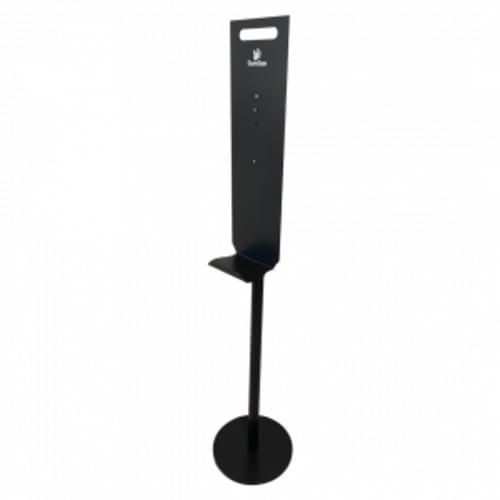 Suresan XP2 Pole Stand for Suresan 1000ml Touchless Hand Sanitizer Dispensers