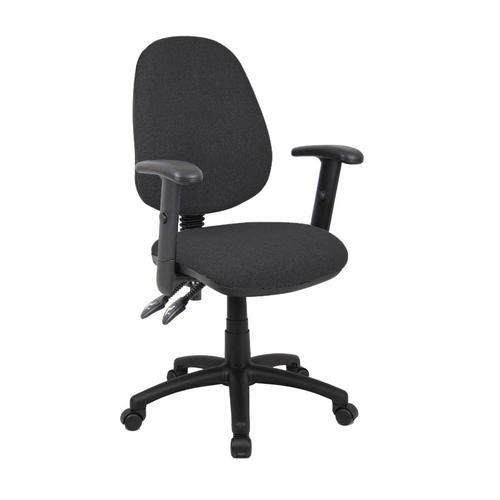 Vantage 100 Task Operator Office Chairs