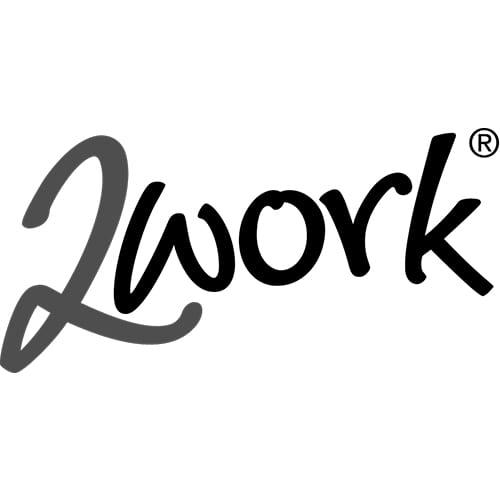 2Work