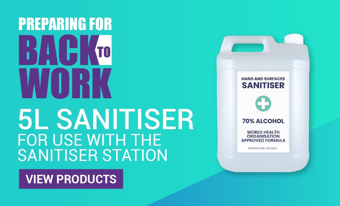 BacktoWork-5L-Sanitiser