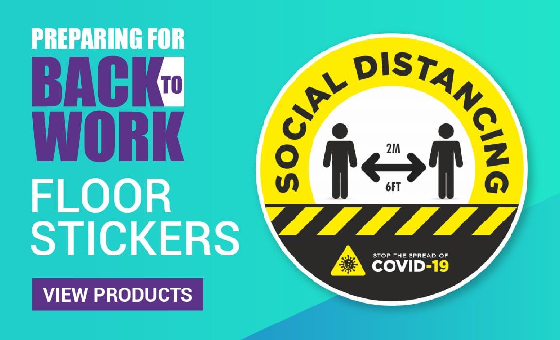 BacktoWork-Floor-stickers