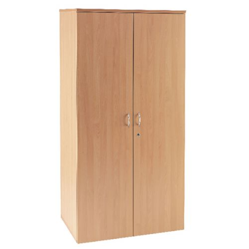 2 Door Cupboards