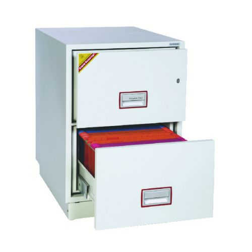 Document Safes