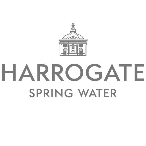 Harrogate Spa