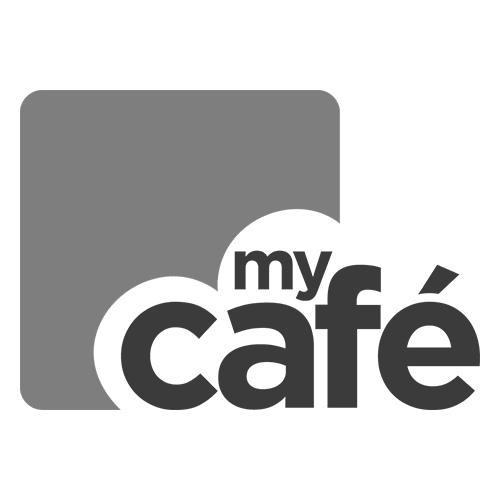 MyCafe