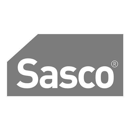 Sasco