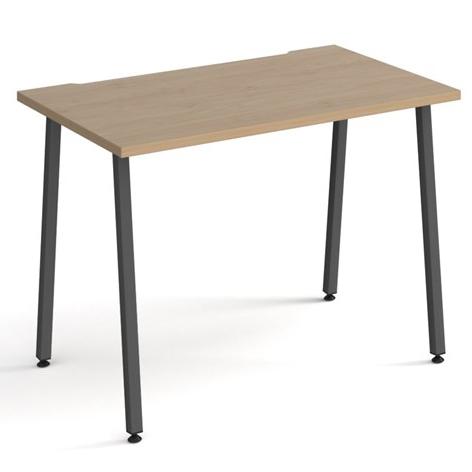 Sparta A-Frame Desks