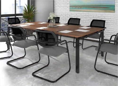 boardroom-adapt
