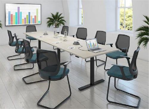 boardroom-elev8r