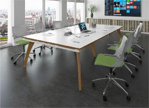boardroom-fuze