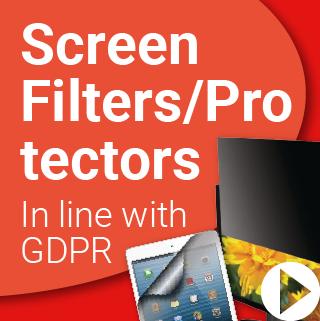 screen filters protectors