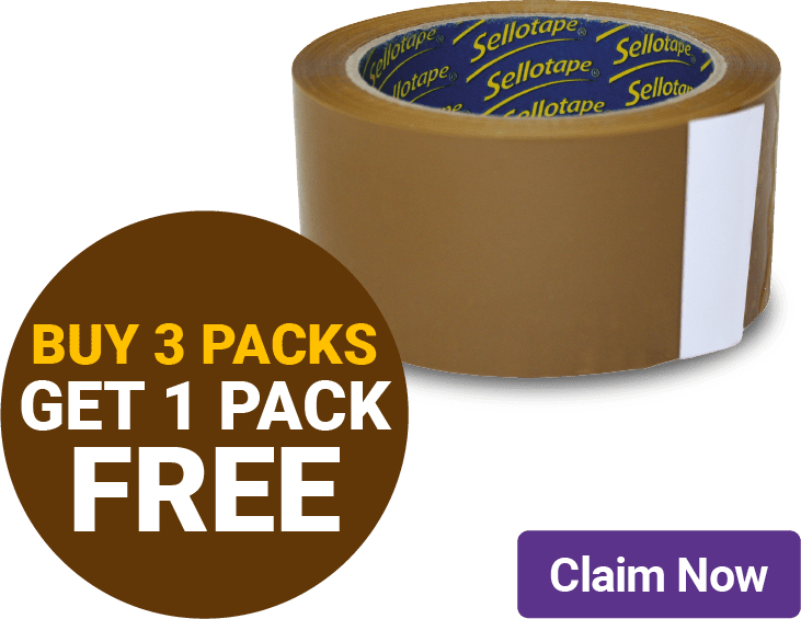 special offer buy 3 packs get 1 pack free