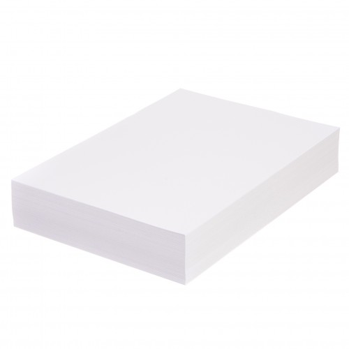 WhiteBox A4 Paper Pk500 Ream