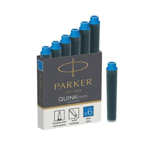 Refill Ink & Cartridges