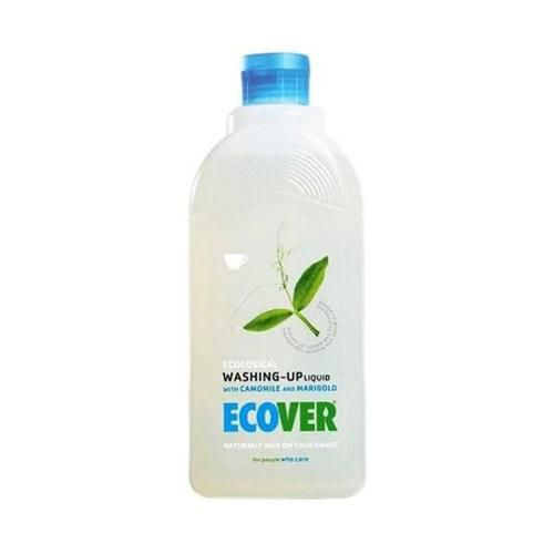 Eco Cleaning Products
