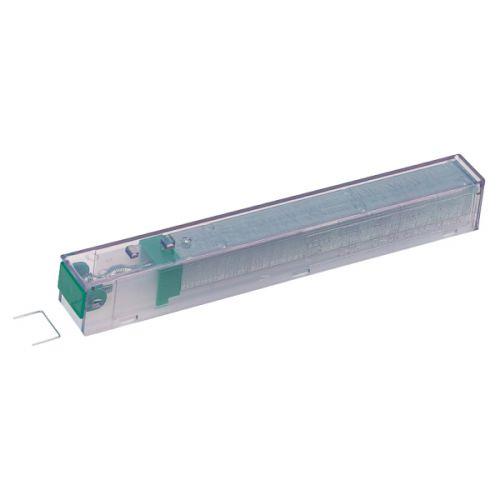 Staple Cartridges