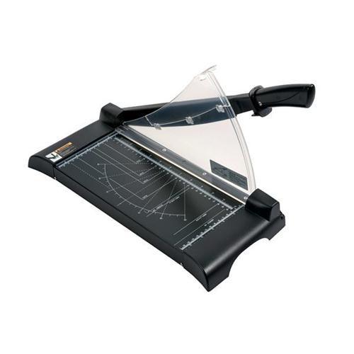 Paper Folders & Cutters