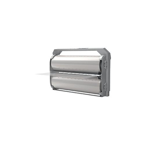 GBC Foton 30 Easy Replace 100 Micron Gloss Film Cartridges 4410014