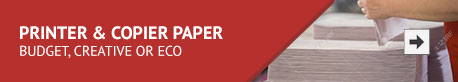 Printer & Copier Paper