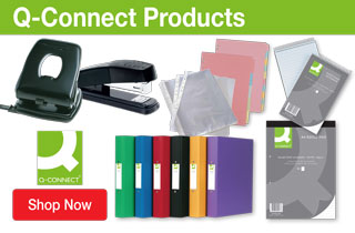Q-Connect Products